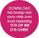 download_boekje_TFA