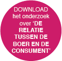 download_rapport boer consument_TFA
