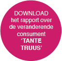 download_tante truus_TFA